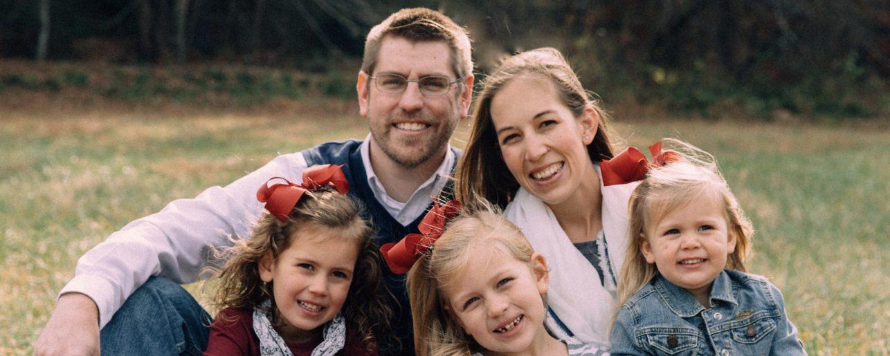 thetolbertfamily.com
